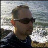 Jadiel from Ashford   Man   40 years old   Cancer
