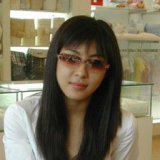 Minako Aino from Fontana | Woman | 37 years old | Capricorn