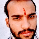 Shiv from Deoria | Man | 20 years old | Gemini