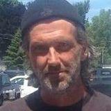 Dmyers looking someone in Gananoque, Ontario, Canada #7