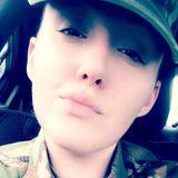 Brea from Clarksville | Woman | 23 years old | Virgo