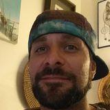 Jbird from Newport Beach   Man   39 years old   Libra