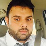 Urfi from Umm al Qaywayn   Man   41 years old   Gemini