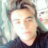 Mario from New Bern | Man | 22 years old | Sagittarius
