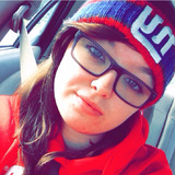Jena from Dover | Woman | 22 years old | Cancer