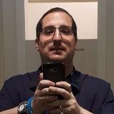 Be from Dartmouth | Man | 31 years old | Sagittarius