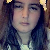 Alexis from Hemingway | Woman | 20 years old | Virgo