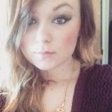 Dezy from Van Buren | Woman | 25 years old | Virgo