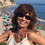 Hottiesb from Redondo Beach | Woman | 52 years old | Leo