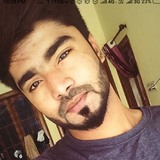 Immu from Gopalur | Man | 24 years old | Pisces