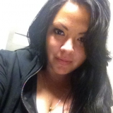 Samantha from Claremont   Woman   27 years old   Aquarius