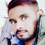Kshatriya from Shahjahanpur | Man | 28 years old | Capricorn