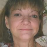Dee from Kearney | Woman | 52 years old | Gemini