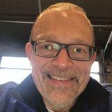 Justme from Cuyahoga Falls | Man | 53 years old | Aquarius