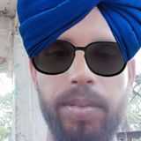 Bd from Agartala | Man | 31 years old | Leo