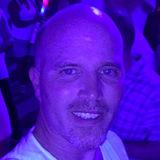 Flyguyusa from Nitro | Man | 50 years old | Cancer