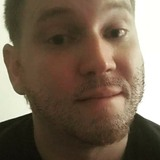 Burnerklp from Chardon | Man | 33 years old | Taurus