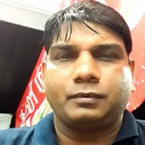 Nishat from Shah Alam   Man   45 years old   Capricorn