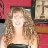 Sk from Vidor | Woman | 59 years old | Pisces