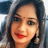 Honey from Malkajgiri | Woman | 27 years old | Taurus