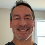 Anthony from Roxbury | Man | 51 years old | Aries