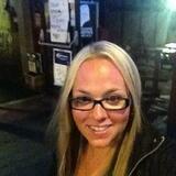 Lara from Grosse Pointe   Woman   27 years old   Gemini