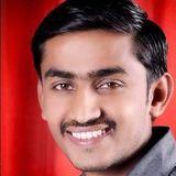 Prashant from Aurangabad | Man | 32 years old | Gemini