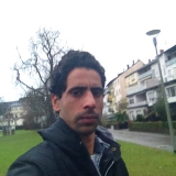 Sunny from Homburg | Man | 35 years old | Capricorn