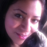 Fuentesleon from South Pasadena | Woman | 33 years old | Capricorn
