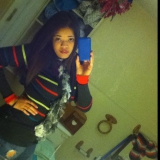 Datmixgirl from Du Quoin | Woman | 25 years old | Capricorn