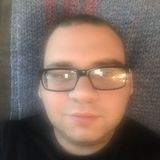 James from Janesville | Man | 28 years old | Aquarius