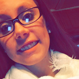 Brittany from Dunlap | Woman | 22 years old | Scorpio