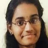 Bavani from Koppa | Woman | 24 years old | Aquarius