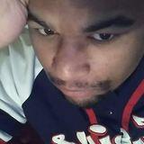 Ray from Waco | Man | 24 years old | Scorpio