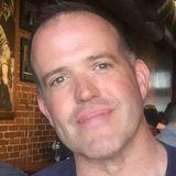 Nfg from Boston | Man | 46 years old | Taurus