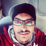 Abdul from Wallaroo | Man | 30 years old | Virgo