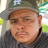 Sickomode from Burbank   Man   31 years old   Taurus