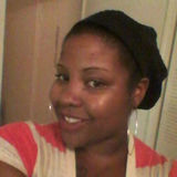 Kb from Carrollton | Woman | 28 years old | Capricorn