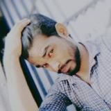 Silu from Balangir | Man | 22 years old | Scorpio