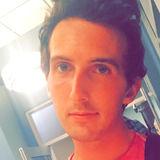 Adamm from Van Nuys | Man | 26 years old | Sagittarius