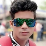 Samar from Jharsuguda | Man | 25 years old | Pisces