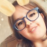 Marie from Tarbes | Woman | 23 years old | Aries