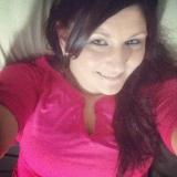 Moeller from Gonzales | Woman | 39 years old | Scorpio