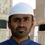 Muqtar from Koratla   Man   34 years old   Scorpio