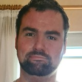 Flobecker19 from Wunstorf | Man | 29 years old | Cancer