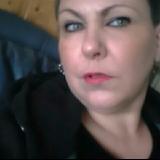 Helenmarie from Rawmarsh | Woman | 50 years old | Gemini