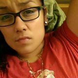 Roasye from Bell | Woman | 35 years old | Sagittarius
