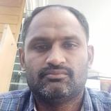 Suo from Tiruchchirappalli | Man | 32 years old | Cancer