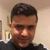 Wais from Bournemouth | Man | 30 years old | Capricorn