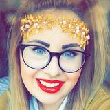 Amadeja from Bournemouth | Woman | 24 years old | Scorpio